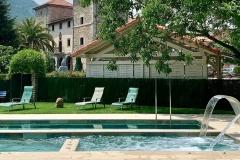 piscina-en-ruesga-construccion-bizkaia-4