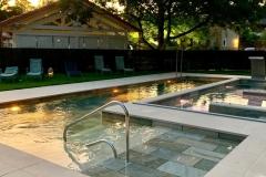 piscina-en-ruesga-construccion-bizkaia