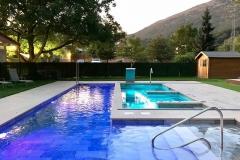 piscina-en-ruesga-vizcaya-construccion-3