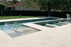 piscina-en-ruesga-vizcaya-construccion