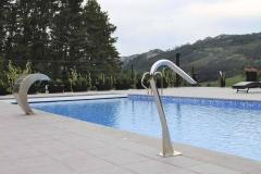 piscina-en-trucios-pais-vasco-2