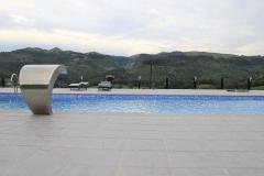 piscina-en-trucios-pais-vasco-3