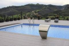 piscina-en-trucios-pais-vasco-4
