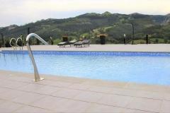 piscina-en-trucios-pais-vasco-5