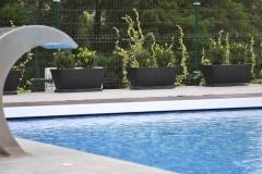 piscina-en-trucios-pais-vasco-6