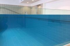piscina-en-vitoria-bizkaia-2