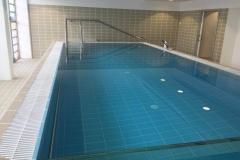 piscina-en-vitoria-bizkaia-4