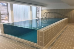 piscina-en-vitoria-bizkaia