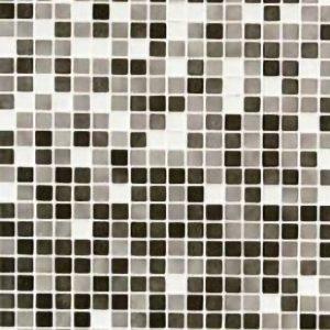 gresite-escala-de-grises-ezarri