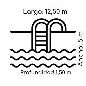 icono-piscina-mungia-1
