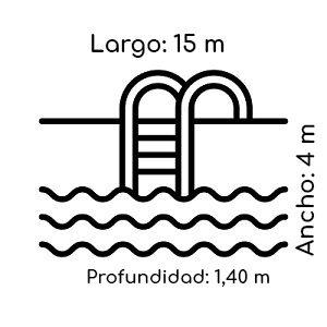 icono-piscina-bizkaia-de-obra