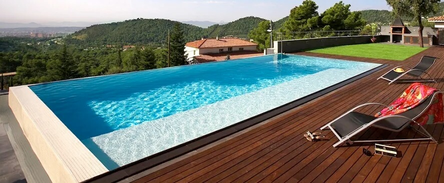 piscina-desbordante-tipo-munich