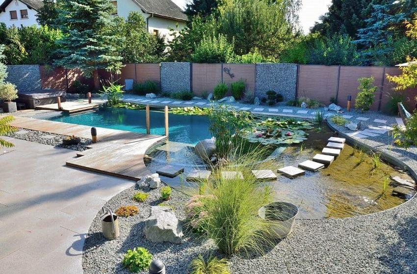piscina-natural-de-diseno-bizkaia