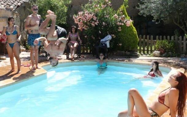 swimmy-alquiler-de-piscinas-bizkaia