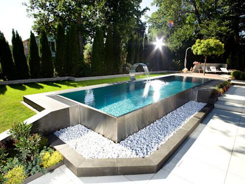 piscina-de-acero-piscinas-uranor