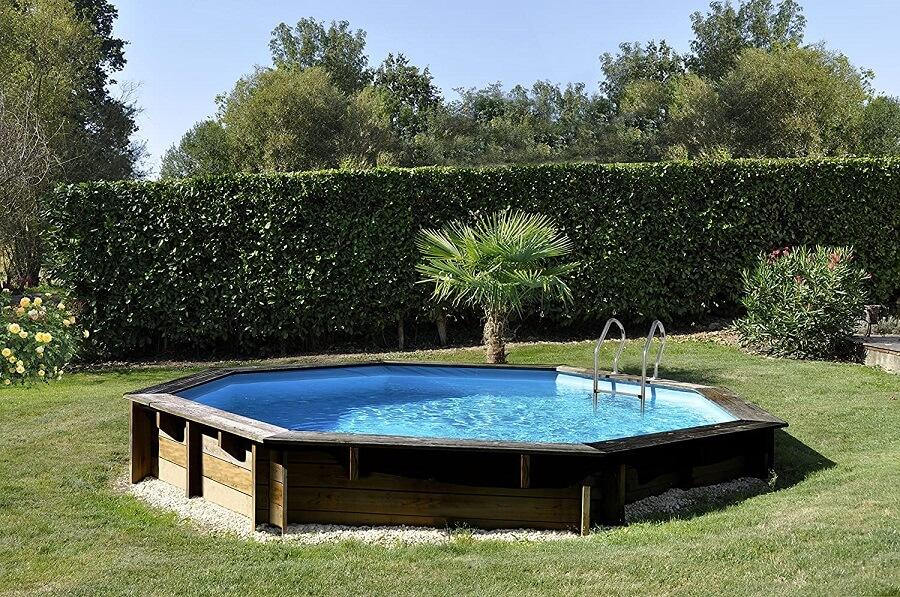 piscina-hecha-en-madera-bizkaia