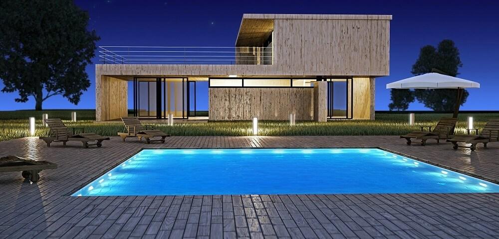 piscina-revaloriza-tu-casa