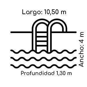 icono-piscina-guriezo