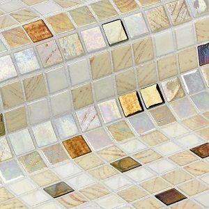 gresite-daiquiri-mosaico-ezarri