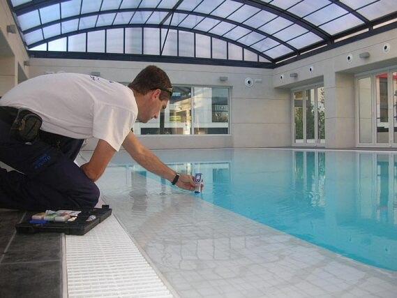 mantenimiento-de-piscinas-en-bizkaia