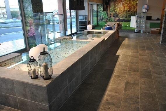 piscina-elegante-en-tienda-uranor-leioa