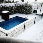 mantener-piscina-limpia-en-invierno