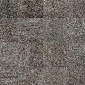 piedra-coronacion-serena-rosagres-sopuerta
