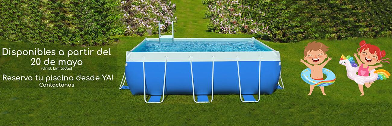 piscina-elevada-comprar-lagheto-classic