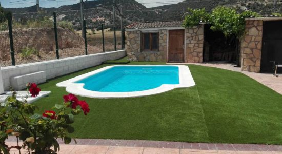 piscina-poliester-dora-2