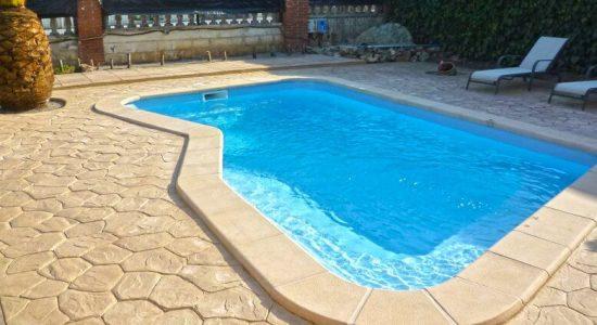 piscina-poliester-modelo-diana