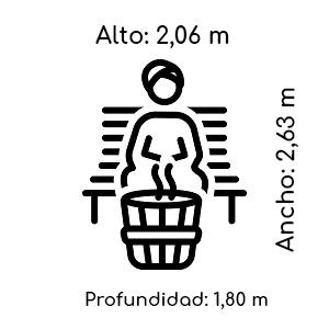 sauna-medidas-icono