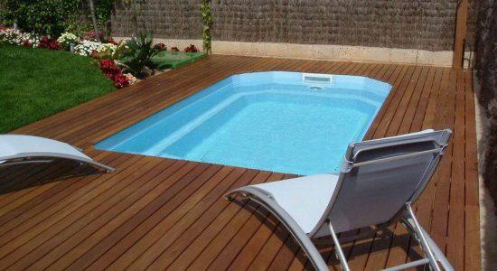 piscina-canarias-poliester-coinpol