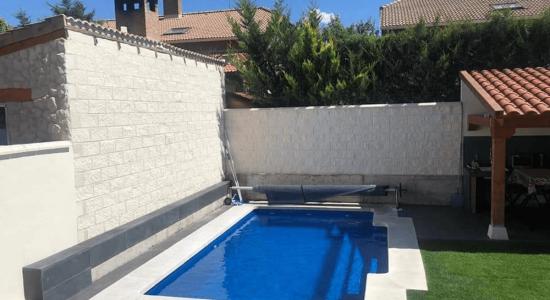 piscina-gala-poliester-uranor-coinpol