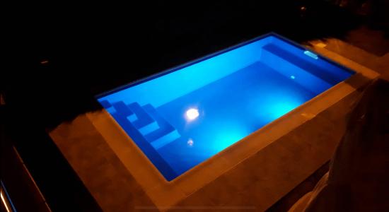 piscina-peninsula-poliester-coinpol-uranor