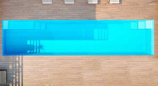 piscina-poliester-continental-bizkaia-uranor