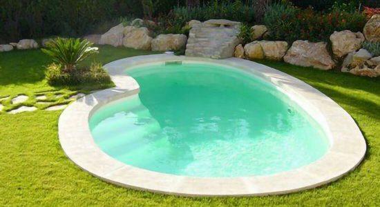 piscina-venecia-poliester-uranor-coinpol