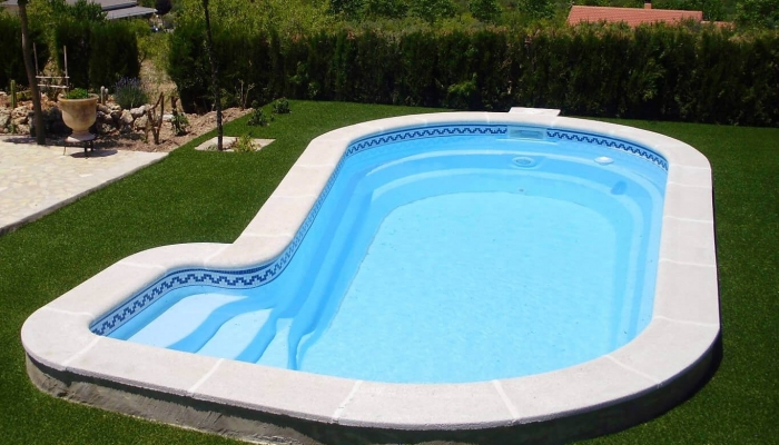 piscina-beatriz-2-coinpoool