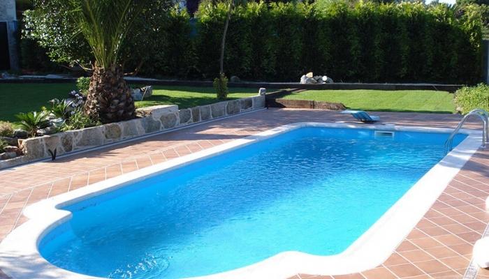 piscina-bizkaia-poliester-uranor-acapulco