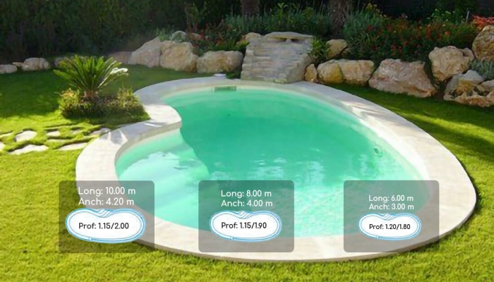 piscina-contruida-bizkaia-venecia-uranor