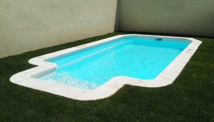 piscina-de-poliester-banlear-coinpool-uranor