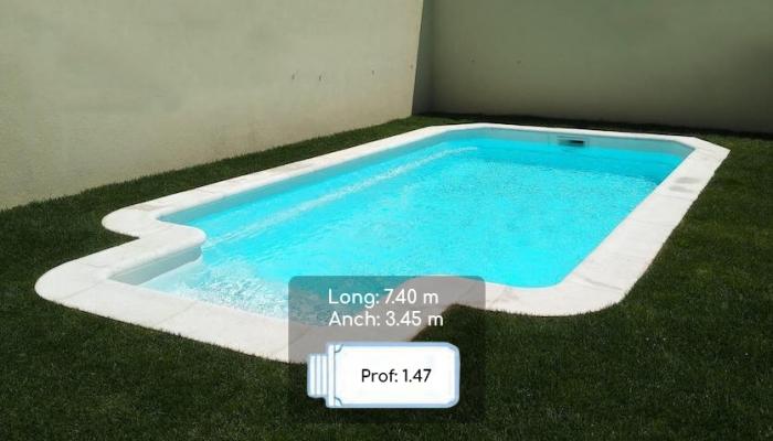 piscina-de-poliester-coinpol-vizcaya-uranor