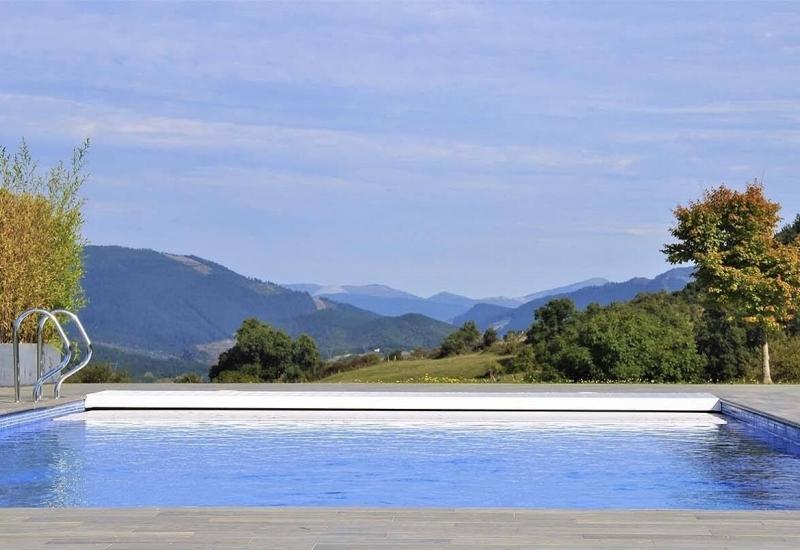 piscina-de-sueno-en-ribota-bizkaia