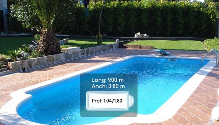 piscina-hecha-bizkaia-poliester-uranor-acapulco