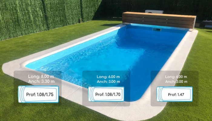 piscina-lanzarote-construida-uranor-poliester-viscaya-hover