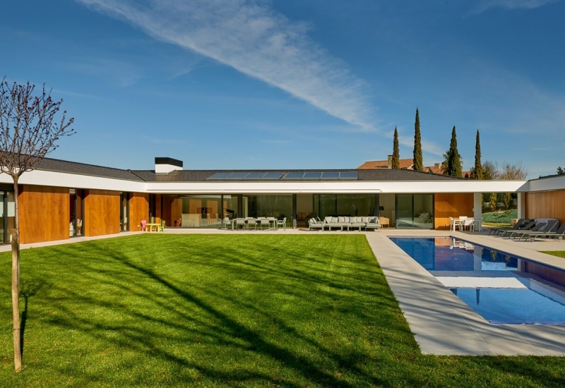 piscina-monteberriaga-bizkaia-diseno