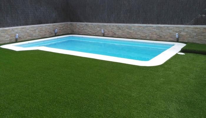 piscina-poliester-bahia-2