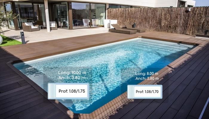 piscina-poliester-comunidad-bizkaia-coinpol-uranor