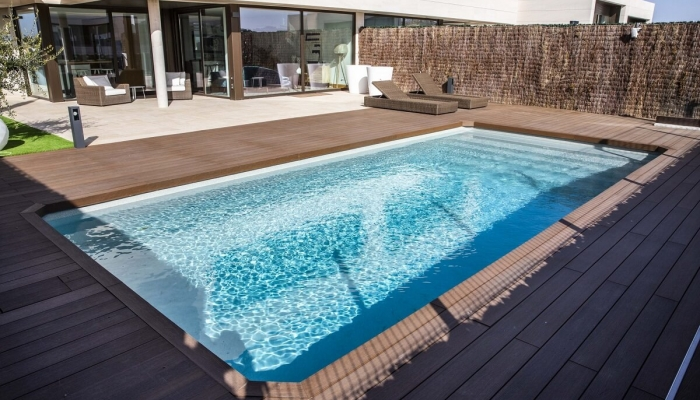 piscina-poliester-comunidad-bizkaia-uranor