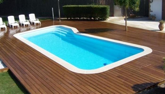 piscina-poliester-modelo-diana-2