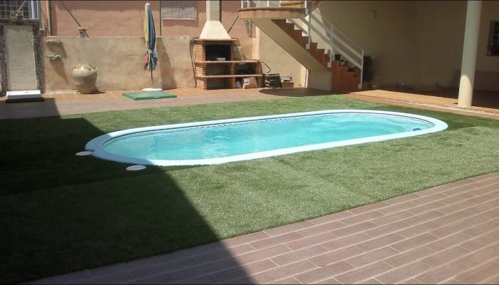piscina-poliester-sirena-vizcaya-uranor-coipol
